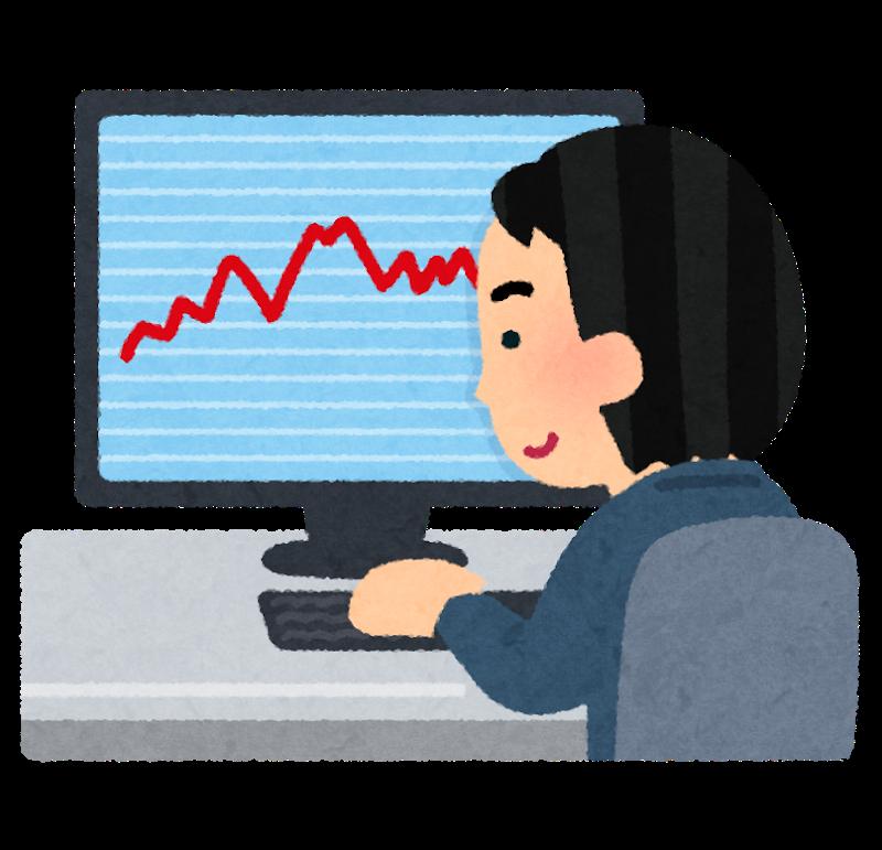 【狙え10倍株!】保有銘柄の好材料連発!REXT(7697)で利益確定!四季報オンラインの先取り情報に期待中!