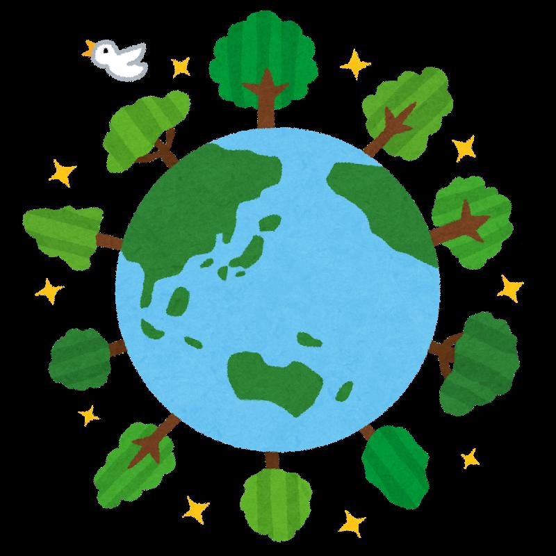 SDGsを考える 歴史・環境・経営の視点からみた持続可能な社会 書評・レビュー