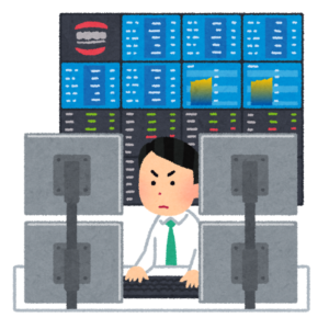 証券会社がなくなる日 IFAが「株式投資」を変える 浪川 攻著の書評・レビュー