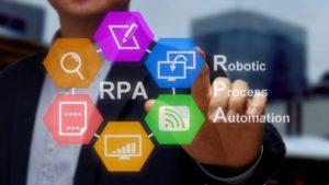 RPAホールディングスは買い?売り?7.94億円の特別損失計上!2022年2月期 第2四半期決算短信をチェック!